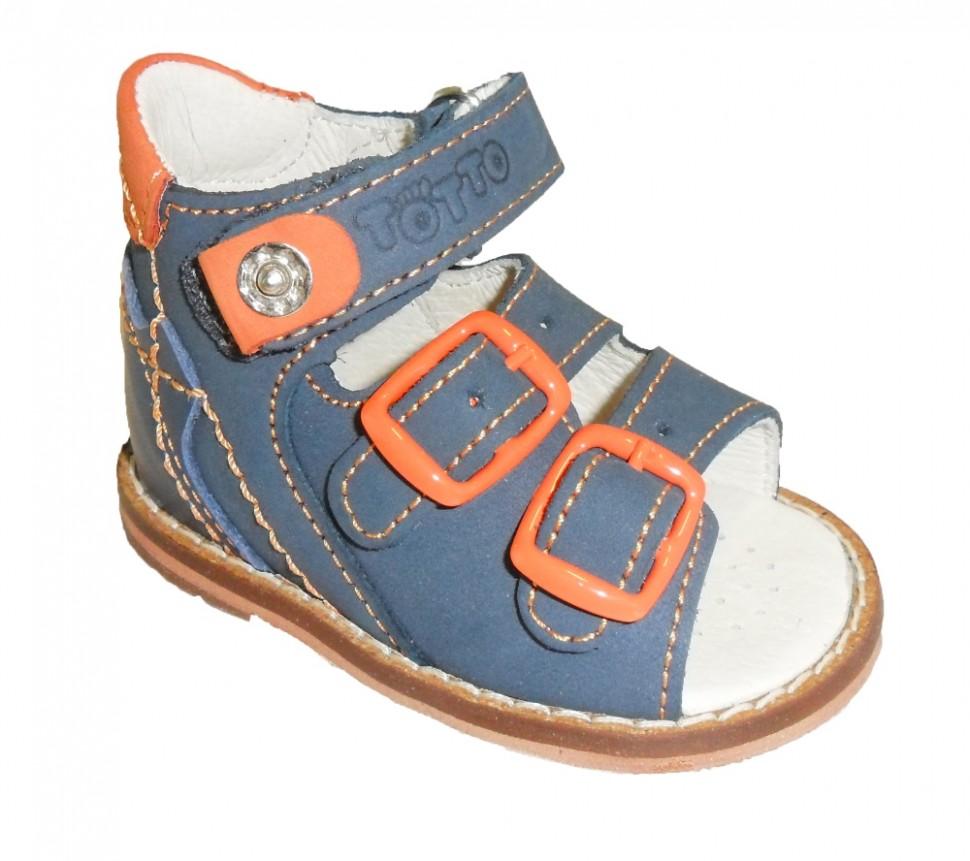 Seven one обувь официальный сайт