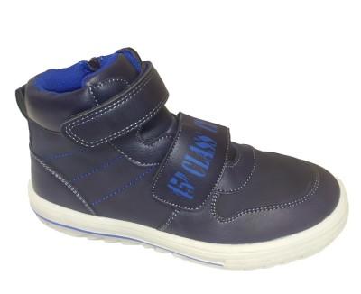 Ботинки М+Д 2278-2