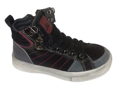 Ботинки М+Д 2228-1