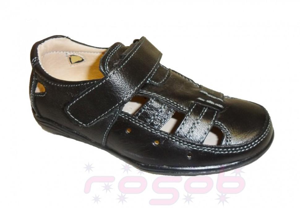 623f7b0a8 Выбрать и купить Туфли Том.М А-Т-66-20-А по цене 1 520 руб. в ...