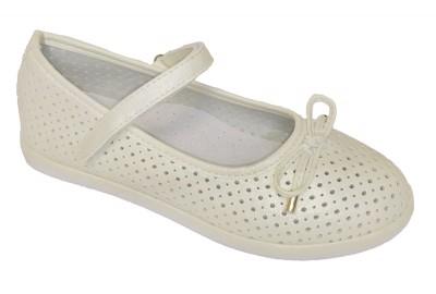 Туфли Микаса KV507-3-6
