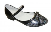 15bb2a017 Выбрать и купить Туфли Антилопа 35311-3052 по цене 1 522 руб. в ...