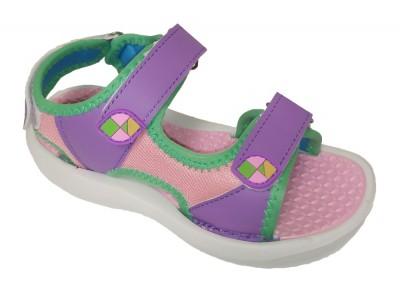 Пляжные сандалии Тинго SC8-68382
