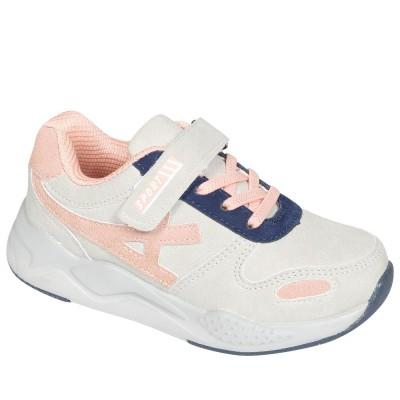 Кроссовки Том.М B-5935-C