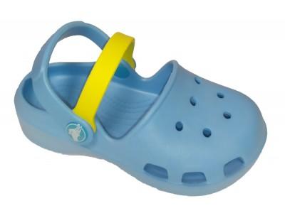 Пляжные сандалии Тинго RB203312