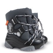 Сноубутсы Demar SNOW RIDE 4016