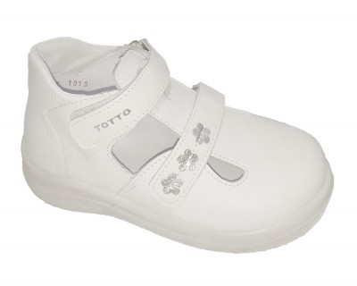 Туфли Тотто 0228/1-809