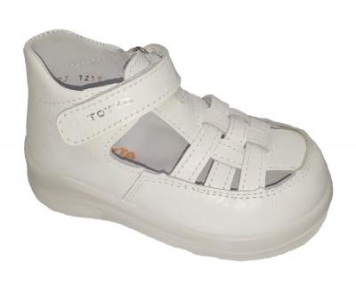 Туфли Тотто 092 - 809