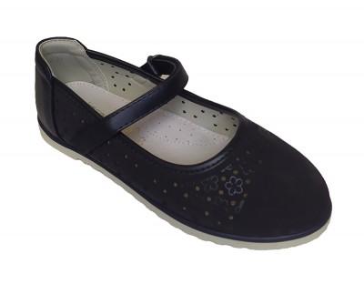 Туфли Том.М. B-7792-B