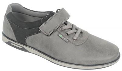 Туфли Том.М. B-5695-B