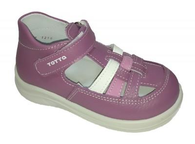 Туфли Тотто 092/1 - 800,020,809