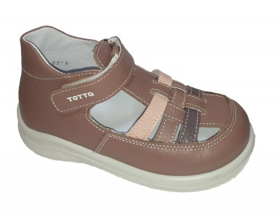 Туфли Тотто 092/1 - 810,837,817