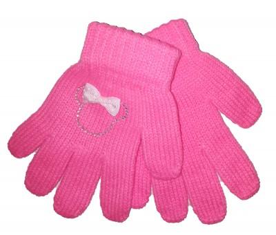 Перчатки детские TG-1013